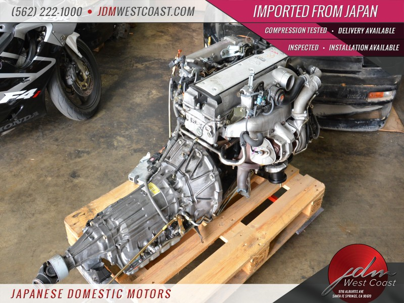 93 Honda Civic Del Sol Engine Diagram 93 Get Free Image About Wiring