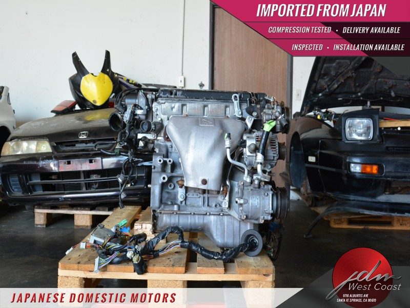 96 Honda Civic Alternator Wiring Diagram Additionally 2001 Honda